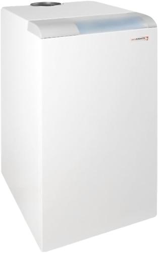 Chaudiere gaz viessmann atola devis travaux gratuit en ligne le havre entreprise tunsq - Comparatif chaudiere gaz condensation que choisir ...
