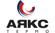 AYAKS-TERMO2.png