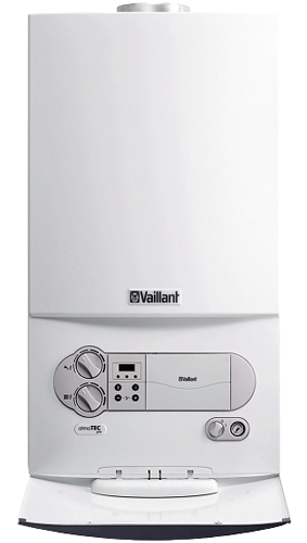 vaillant-atmotec-pro.png