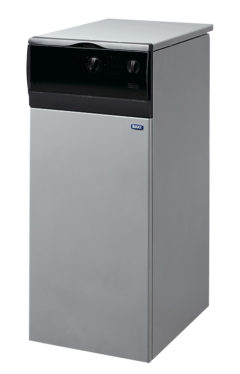 Baxi SLIM 1.620iN 9E
