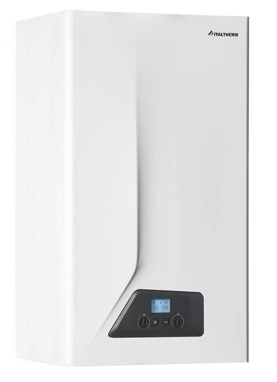 ITALTHERM City Class 25F