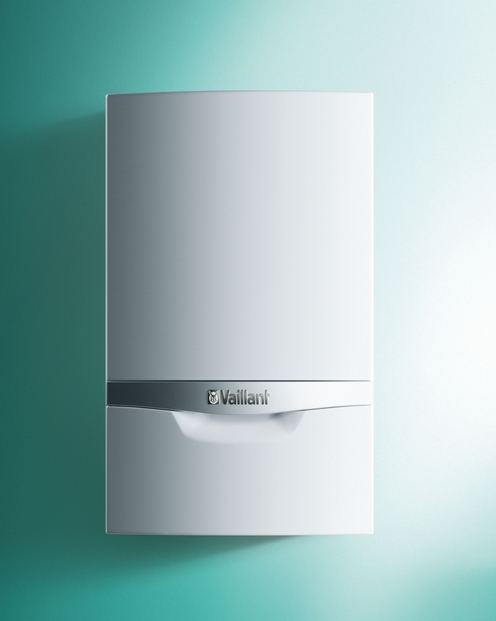 Vaillant ecoTEC plus VUW INT IV 246 /5-5